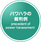 �ѥ�ϥ�κ�Ƚ�� precedent of power harassment